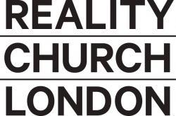 Reality Church London