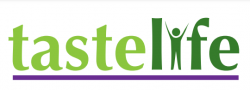 tastelifeuk.org