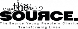 The Source Young People's Charity