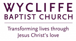 Wycliffe Baptist Church