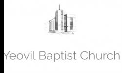 Yeovil Baptist Church