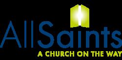 All Saints Church, Weston, Bath