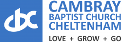 Cambray Baptist Church