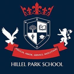 Hillel Park School