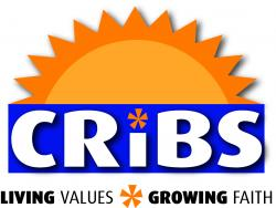 CRiBS Charitable Trust