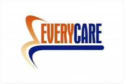 Everycare UK Ltd
