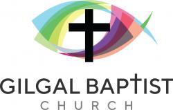 Gilgal Baptist Church