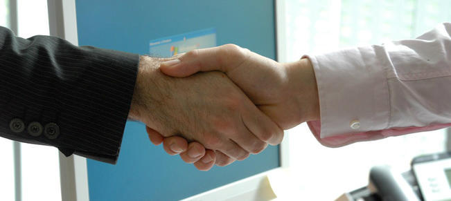 Can I negotiate when I receive a job offer?