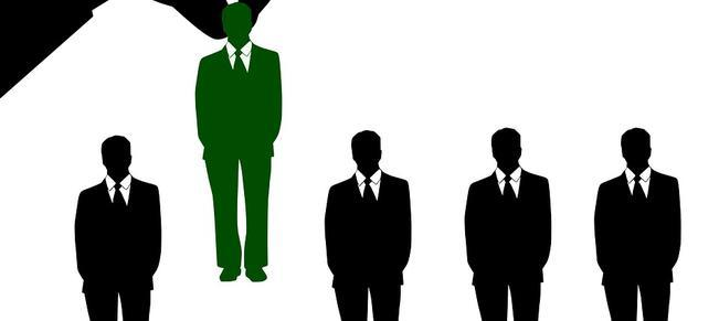 How to increase your chances of getting hired