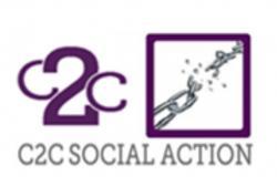 C2C Social Action