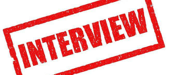 The top 10 interview questions and how to answer them!