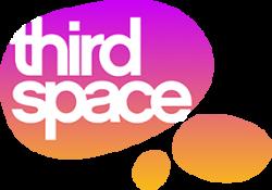Third Space Ministries