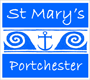 St. Mary's Church, Portchester