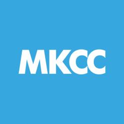 Milton Keynes Christian Centre