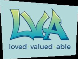 LVA Trust
