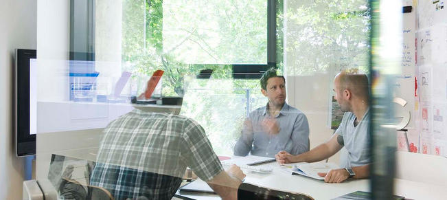 Dos and don'ts for interviews
