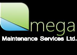 Omega Maintenance Services Ltd