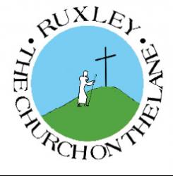 Ruxley Church