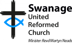 Swanage United Reformed Church