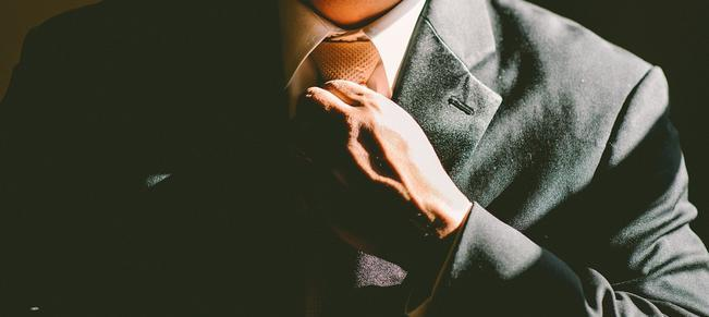 How to nail that second interview