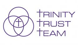 Trinity Trust Team