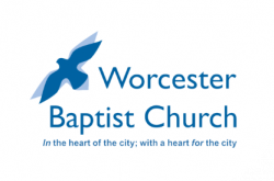 Worcester Baptist Church